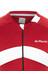 De Marchi 4-Season Sportwool Jersey Men Red